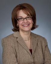 Kim Langley, Conference Speaker Ohio