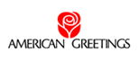 Kim Langley | American Greetings