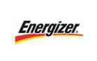 Kim Langley | Energizer