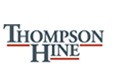 Kim Langley | Thompson Hine