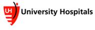 Kim Langley | University Hospitals